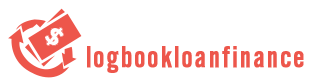 logbookloanfinance.co.uk