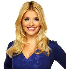 Holly willoughby ashkay automated trading platform