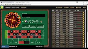 Bitcoin Gambling Uk