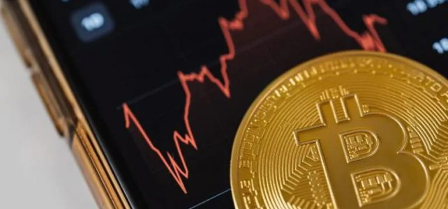 Bitcoin mining hub in China to shutdown cryptocurrency operations